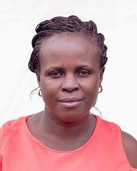 Hon. Constance Okyere : Gov. appointee, Mpraeso : 0243181104