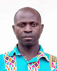 Hon. George Bamfo : Gov. Appointee(Bepong) : 0244088320